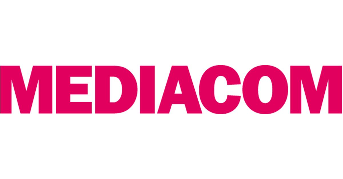 MediaCom Careers.