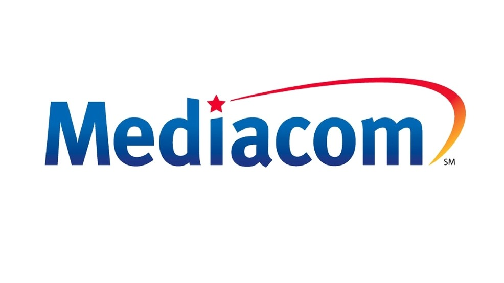Mediacom reporting TV, internet outages after fiber optic.