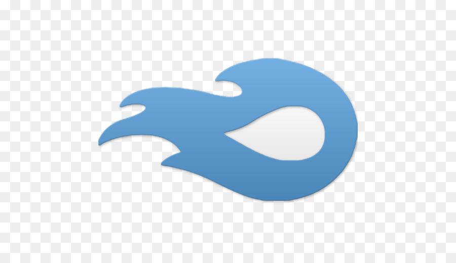 Cloud Symbol png download.