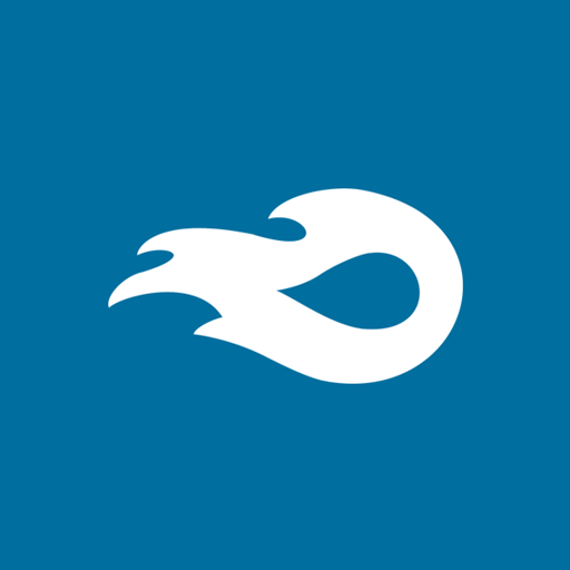 Mediafire icon.