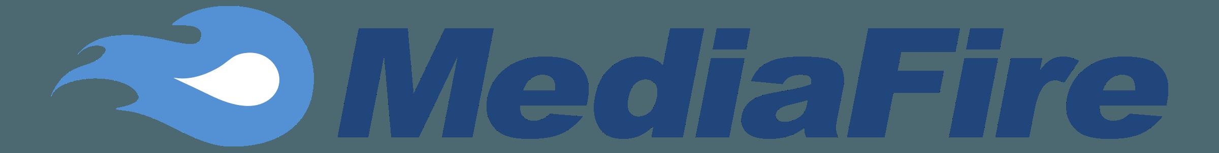 MediaFire Logo PNG Transparent & SVG Vector.