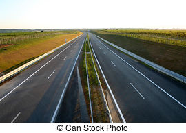 Median strip Stock Photos and Images. 106 Median strip pictures.