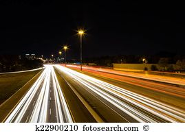 Median strip Stock Photos and Images. 340 median strip pictures.