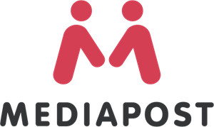 Mediapost Logo Vector (.EPS) Free Download.