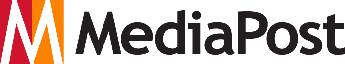 Articles Published In MediaPost.