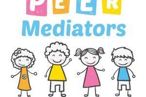 Peer mediation clipart 1 » Clipart Portal.