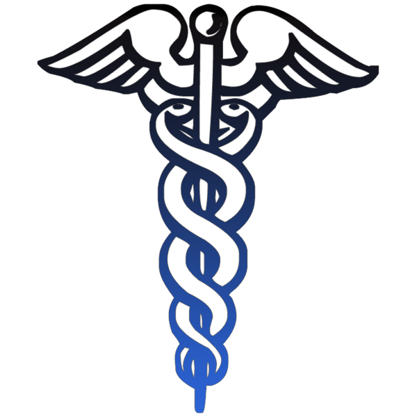 Medical Symbol Clipart.