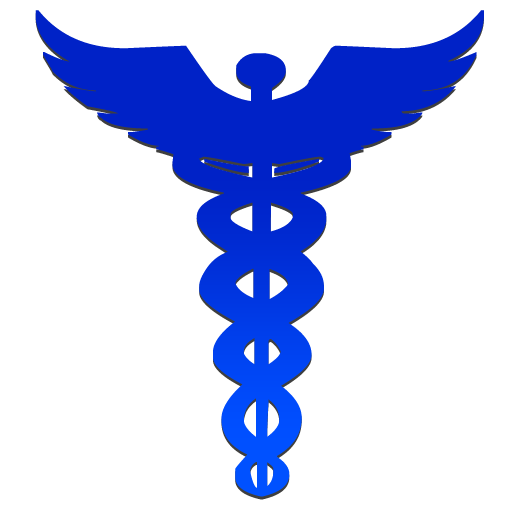 Free Medicare Symbol Cliparts, Download Free Clip Art, Free.