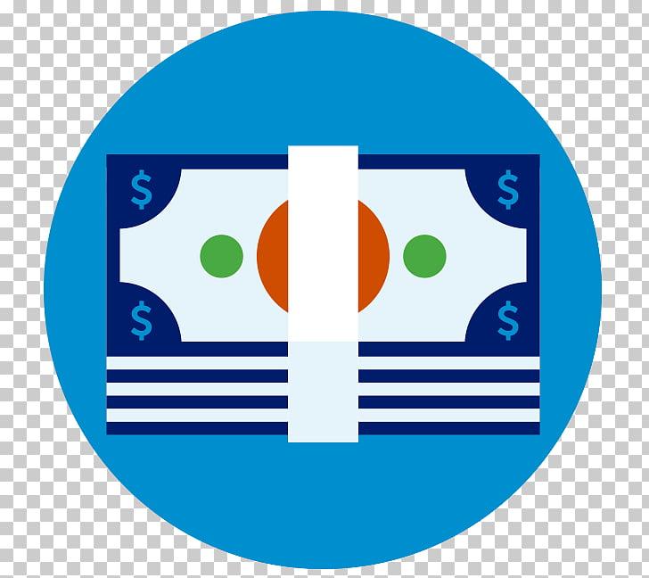 Medicare Essay Computer Icons Medicaid , Medicare Symbol s.