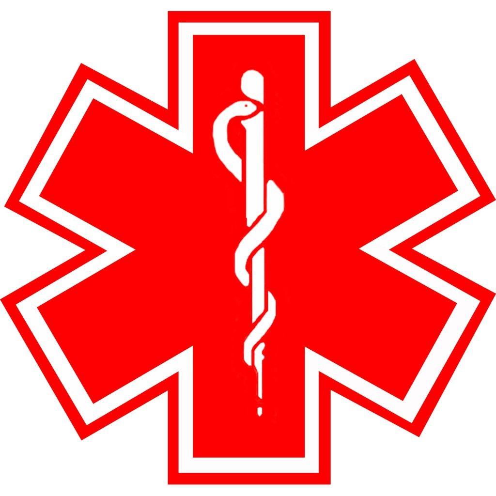 Medical Alert Awareness Month.