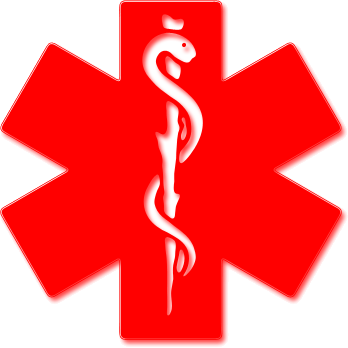 Free Medical Symbol Cliparts, Download Free Clip Art, Free.
