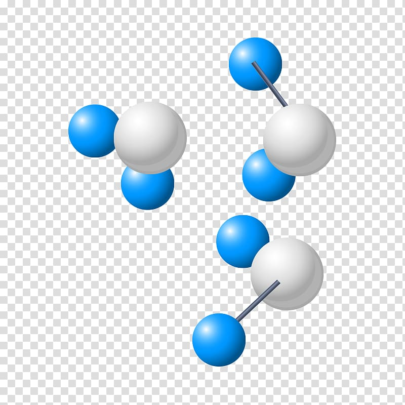 Molecule artwork], Medicinal chemistry Science Euclidean.