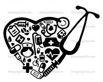 Medical assistant clipart 4 » Clipart Portal.