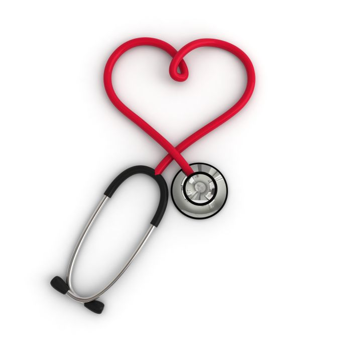 Free Medical Assistant Images, Download Free Clip Art, Free.
