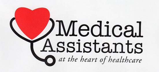 Free Pictures Of Medical Assistants, Download Free Clip Art.
