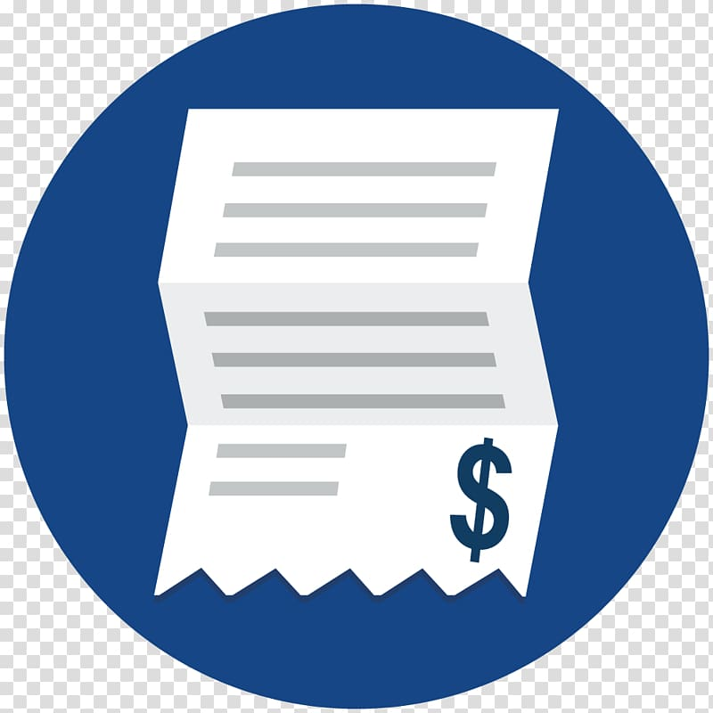 Invoice Computer Icons Medical billing Payment, tmall.