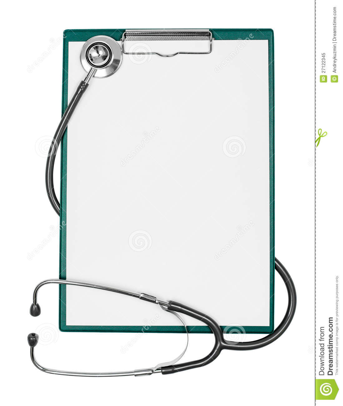 Collection of 14 free Stethoscope clipart border aztec.