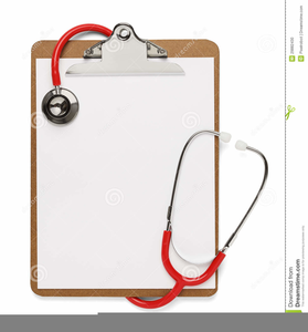Free Medical Clipart Borders.