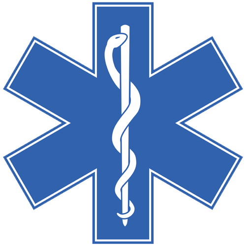 Emergency Services « Nye Regional Medical Center.