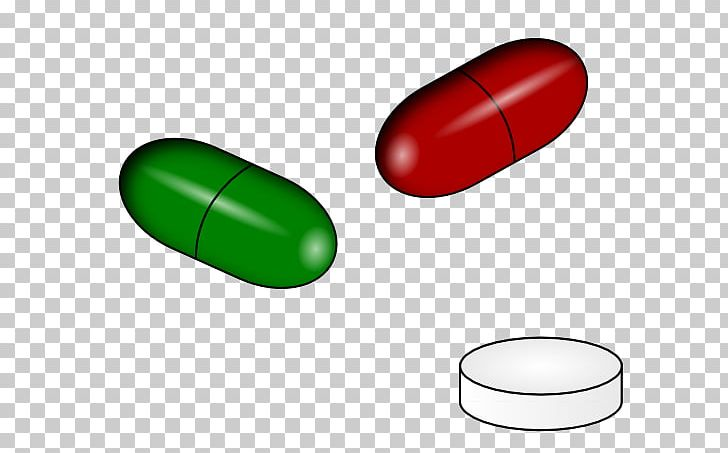 Medical Animation Pharmaceutical Drug PNG, Clipart, Animated.
