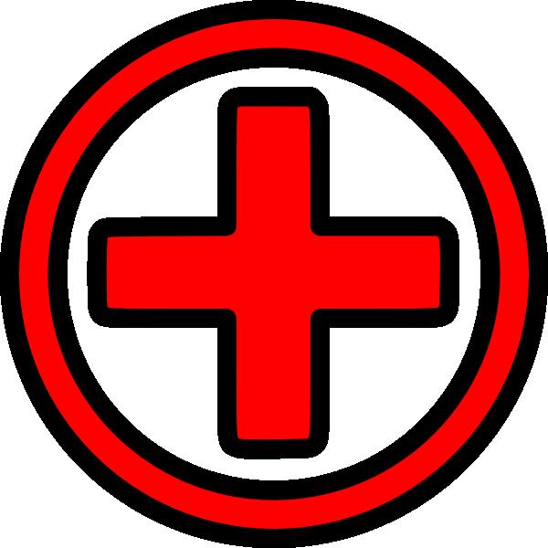 Medical Clipart.