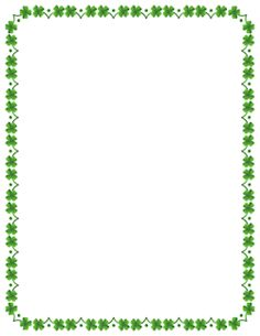 Printable medical border. Free GIF, JPG, PDF, and PNG downloads at.