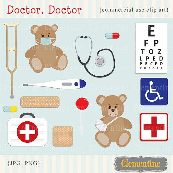 Medical clip art doctor clip art images royalty free clip.