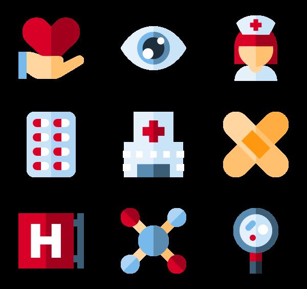 Computer Icons Health Care Medicine Clip art.