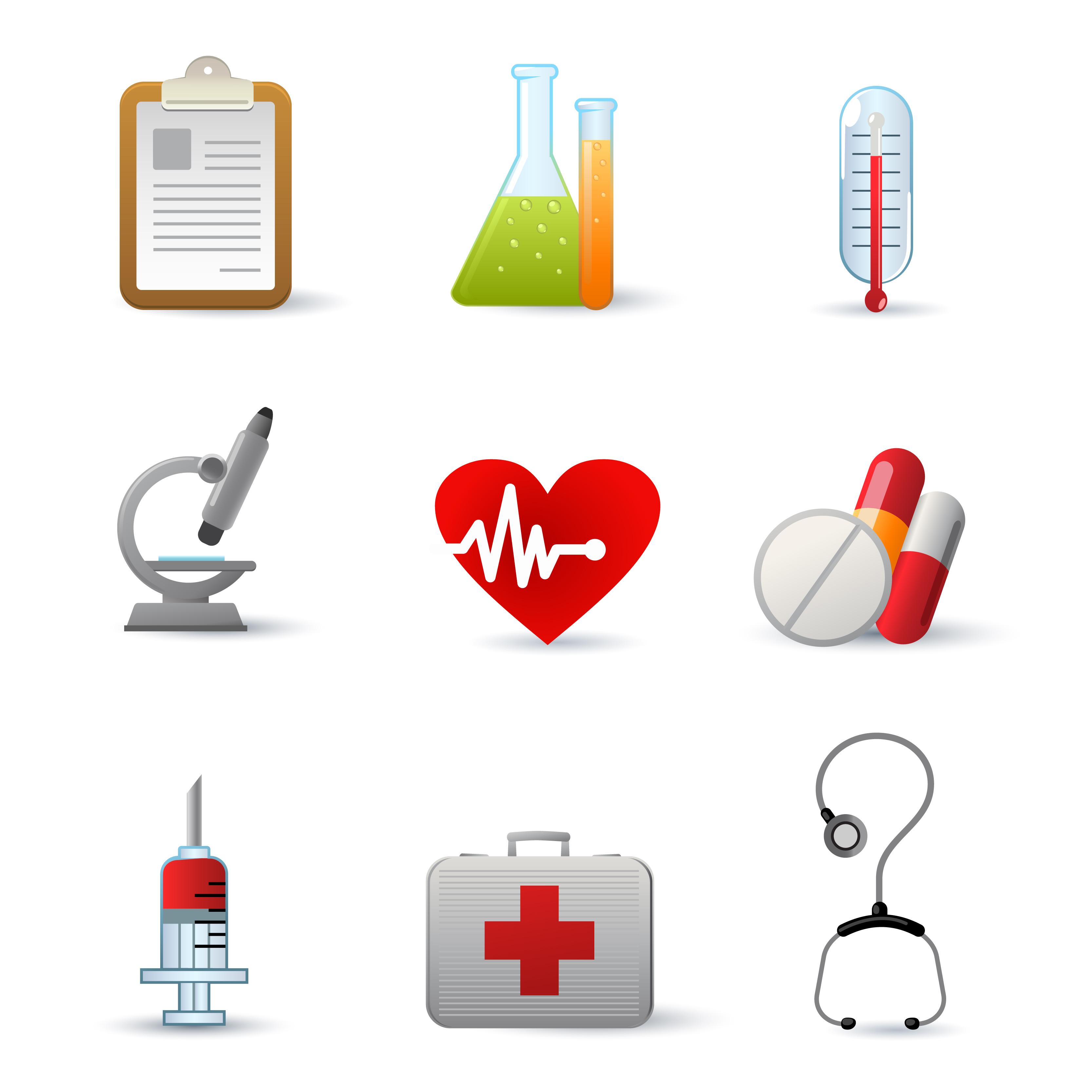 Medical Vector Images at GetDrawings.com.