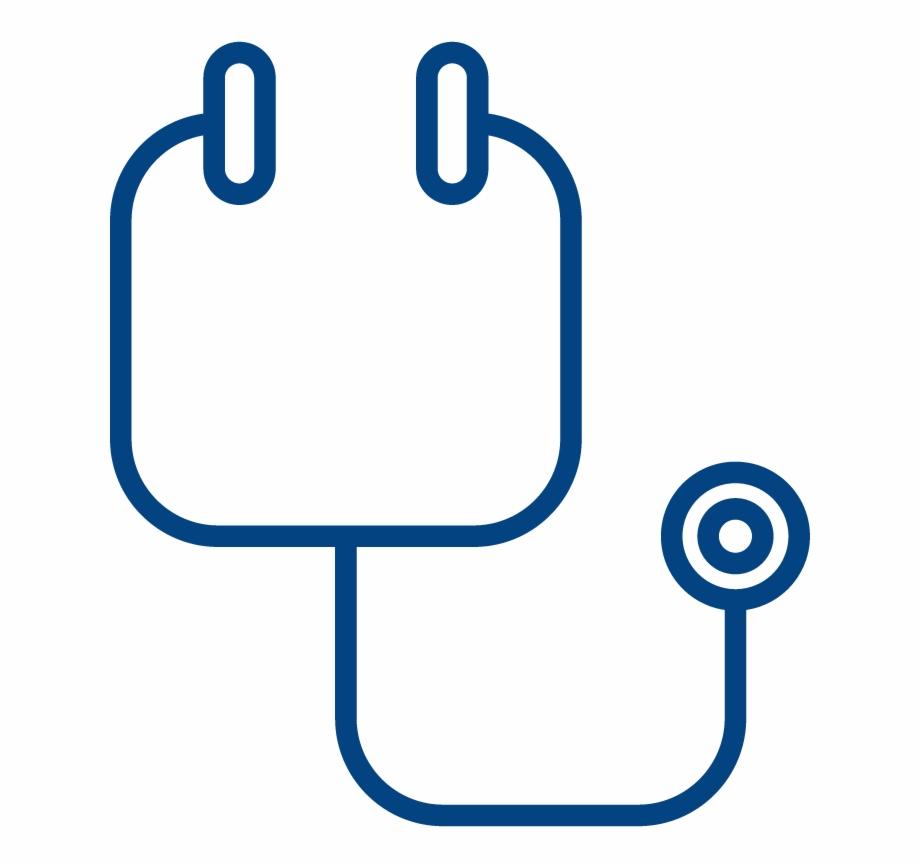 Medical Clip Orthopedic Medicine Clipart Sports Transparent.