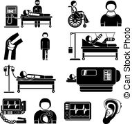 Medical equipment Vector Clipart EPS Images. 31,814 Medical.