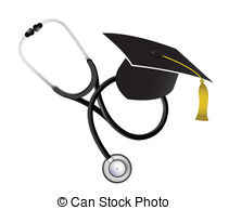 Medical education Vector Clipart EPS Images. 14,127 Medical.