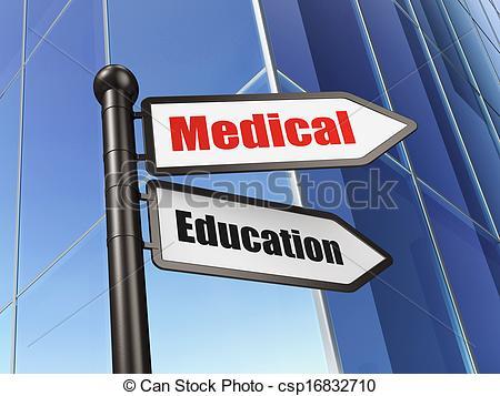 Medical education Stock Illustration Images. 30,786 Medical.
