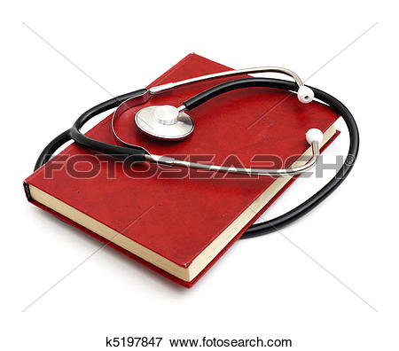 Picture of Concept of medical education k5197847.