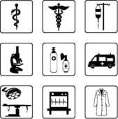 Medical equipment Clip Art Vector Graphics. 28,827 medical.
