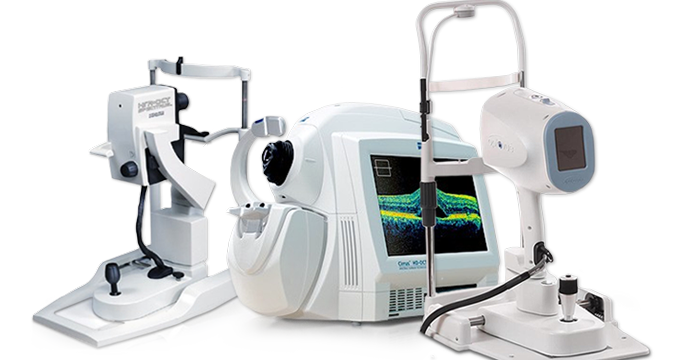 Download Free png Medical equipment png 2 » PNG Image.