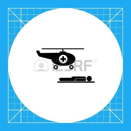 Medical Evacuation Images & Stock Pictures. Royalty Free Medical.
