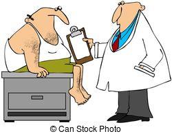 Medical exam Stock Illustration Images. 16,616 Medical exam.