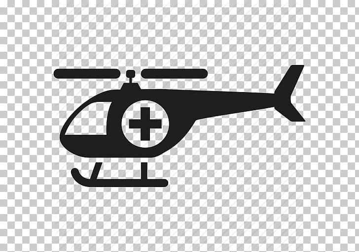 Helicopter Computer Icons Scalable Graphics Medicine, Save.