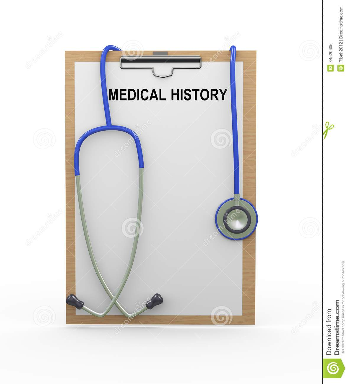 Medical history clipart 1 » Clipart Portal.