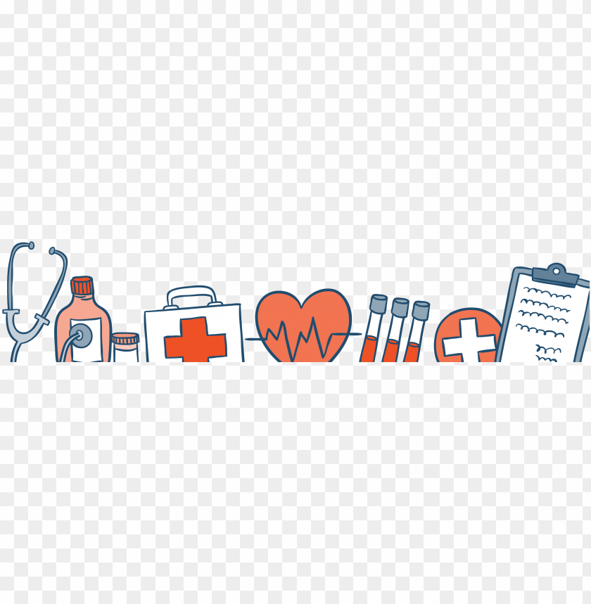 medical clipart health issue.