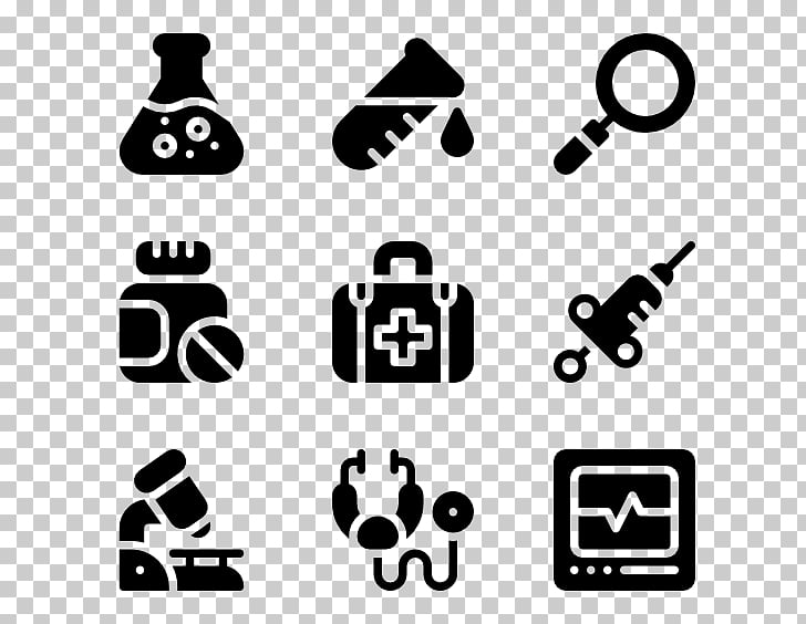 Computer Icons , medical instruments PNG clipart.
