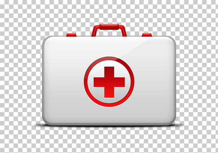 First aid kit Survival kit , First Aid Kit Photos, gray and.