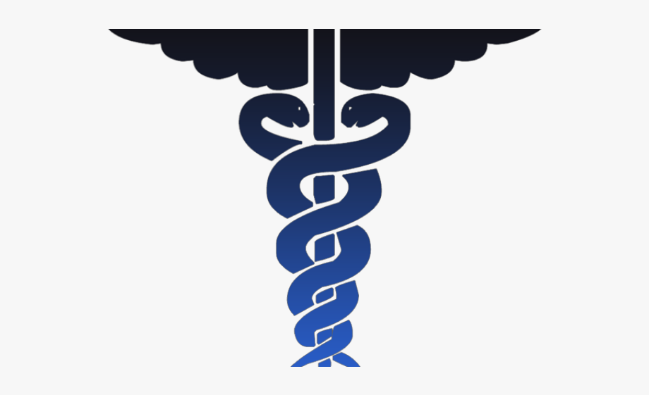 Doctor Symbol Clipart Anesthesiologist.