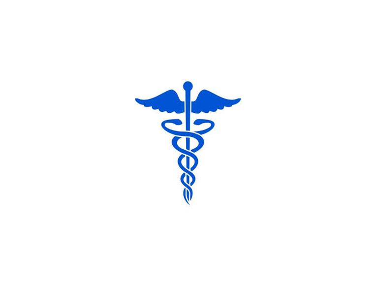Medical Logo Ideas: Make Your Own Medical Logo.