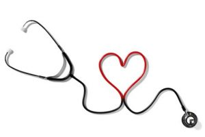 Medical mission clipart 2 » Clipart Station.