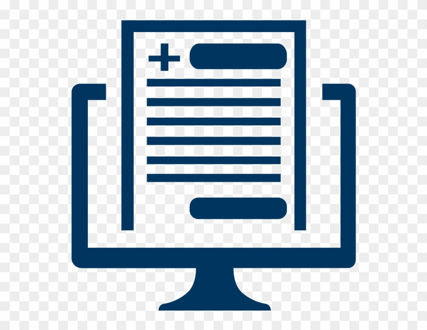 Introduction To Accessible Documents.