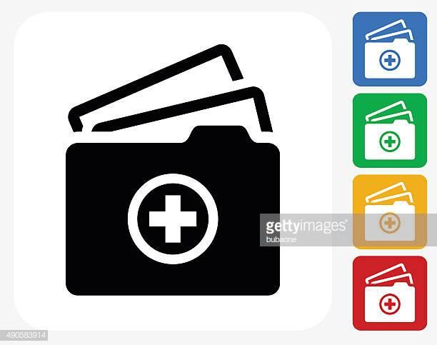 60 Top Medical Chart Stock Illustrations, Clip art, Cartoons.