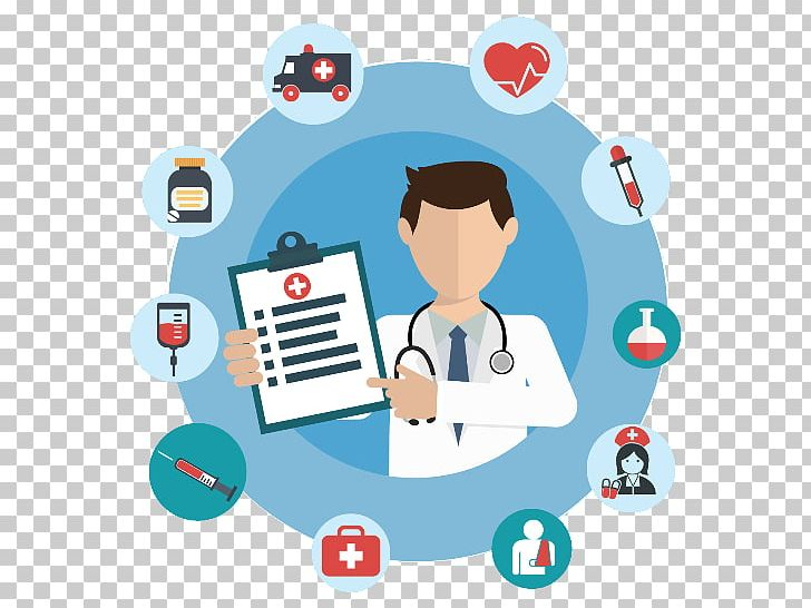 Medicine Physician Health Care Medical Record Patient PNG.