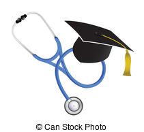 Doctorate Stock Photos and Images. 1,685 Doctorate pictures and.